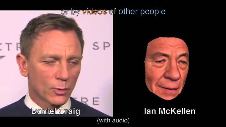 What Makes Tom Hanks Look Like Tom Hanks
