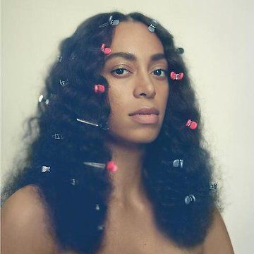 Solange - A Seat at the Table (2016) - http://cpasbien.pl/solange-a-seat-at-the-table-2016/