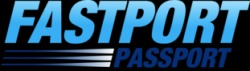 Fastport Passport - Expedited Passport and Visa Services expedites passports nationwide for travelers in need of their passport within 14 days...