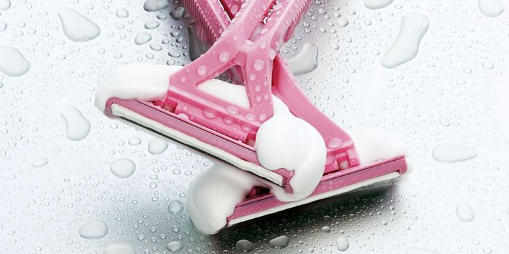 How to prevent shaving private parts rash/lumps/bumps here: http://www.cosmopolitan.co.uk/beauty-hair/tips/a34780/how-to-prevent-shaving-rash-bikini-line/?utm_content=buffere2697&utm_medium=social&utm_source=facebook.com&utm_campaign=buffer