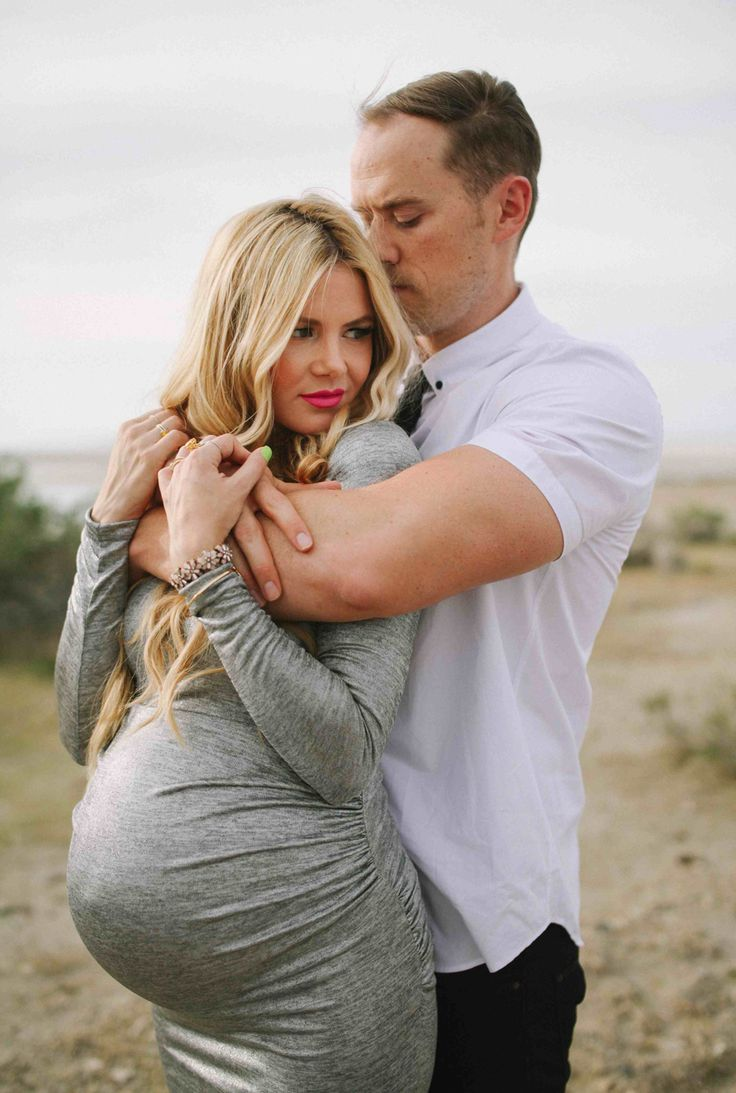 clark big and beautiful singles Big and beautiful singles or bbw dating sites are sites where big sized singles can meet other people without feeling out of place or feeling ignored.