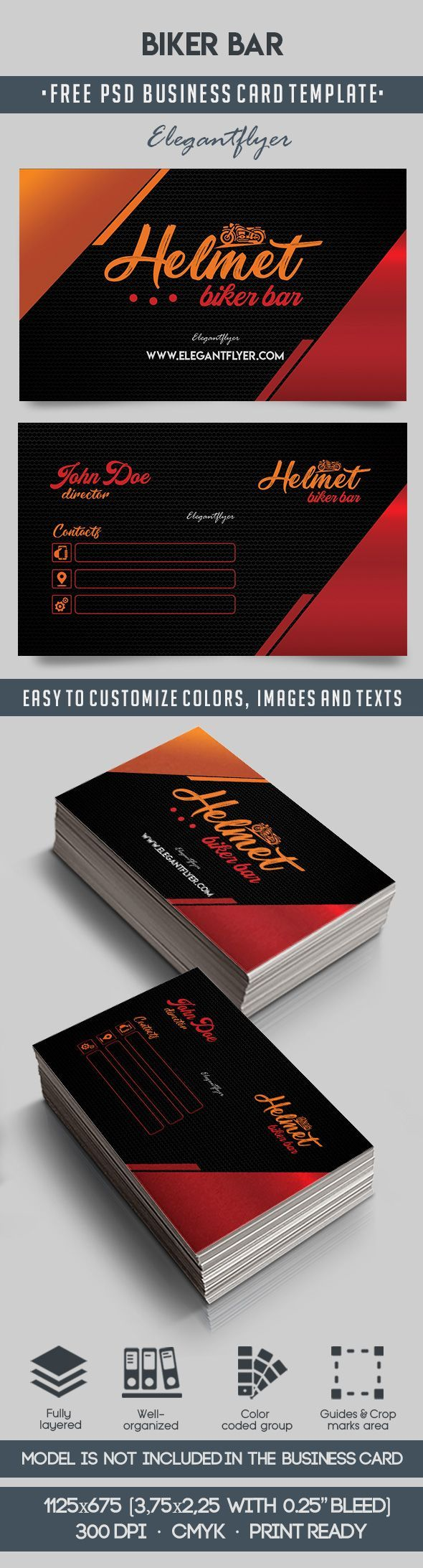 https://www.elegantflyer.com/free-business-cards-template/biker-bar-free-business-card-templates-psd/