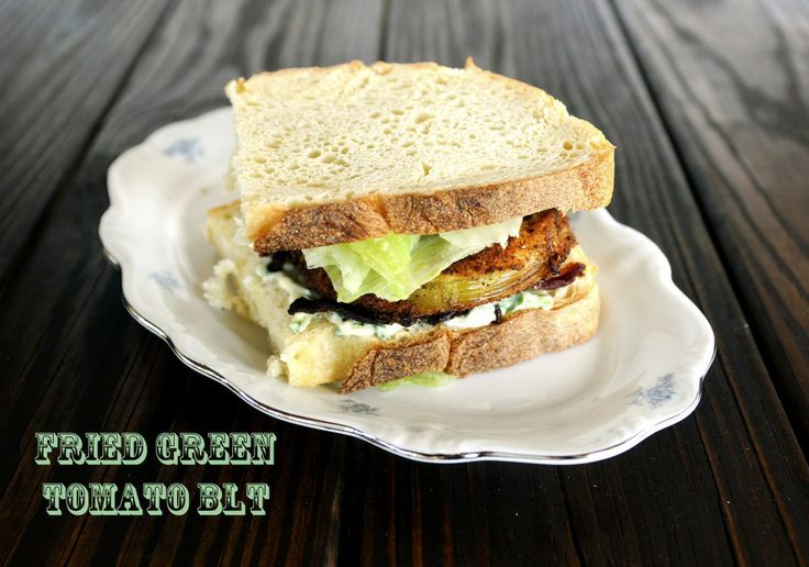 1000+ images about Eat: Sandwiches - Cold on Pinterest | Garlic aioli ...