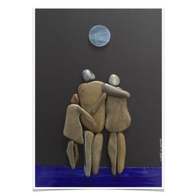 #iloveplmtbkbyyasavas #newcollection #nowonsale #yasavas #datca #datça #stoneart #palamutbükü #palamutbuku #love #family