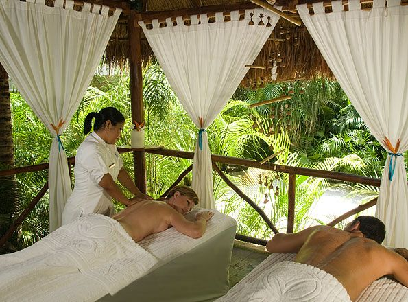 27 best 20 yearsand counting images on pinterest playa for Spa vacations for couples