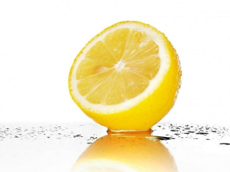 Лимонная диета: 5 кг за 2 дня! Отзывы худеющих о лимонной диете