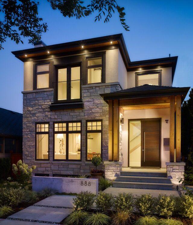 Architecture & Design   Texture