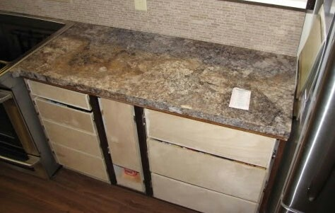 Peel And Stick Tiles For Kitchen Countertops