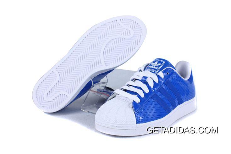 http://www.getadidas.com/365day-return-factory-outlets-adidas-originals-superstar-201331-international-brand-finest-materials-topdeals.html 365-DAY RETURN FACTORY OUTLETS ADIDAS ORIGINALS SUPERSTAR 2013-31 INTERNATIONAL BRAND FINEST MATERIALS TOPDEALS Only $75.67 , Free Shipping!