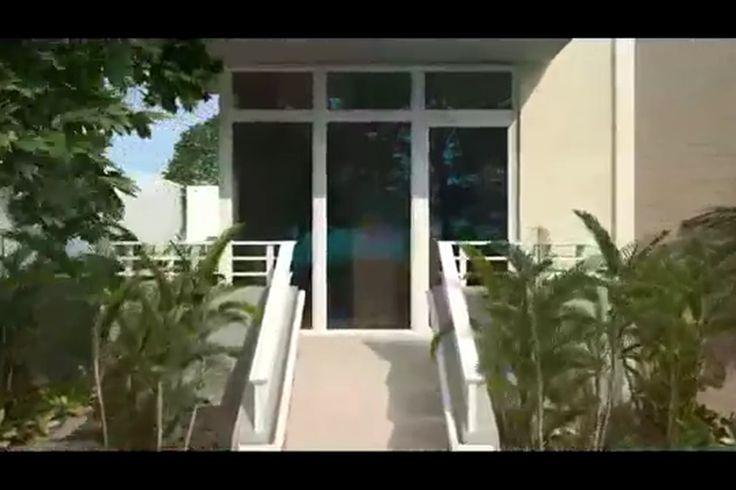 Sviluppo case di città: - 4 isolati da Ocean Drive - Situato nel 'cuore di South Beach.' - A pochi passi da Miami Beach Marina, South Pointe Park, Lincoln Road, Flamingo Park e molto altro ancora.  Il contatto con Matteo Cornali e visita il nostro sito web all'indirizzo http://restategroup.com