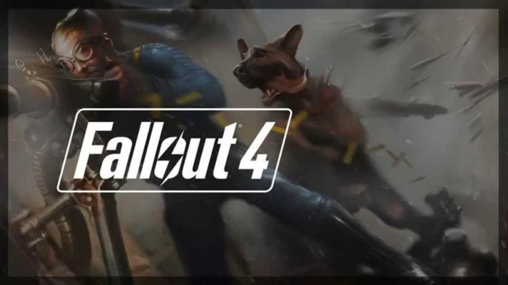 Fallout 4 | Full Original Soundtrack, some sound like they would be from the Coroline movie <3