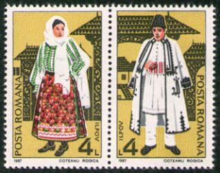 Romanian Memories Restore: Pentru colectionari si nu numai