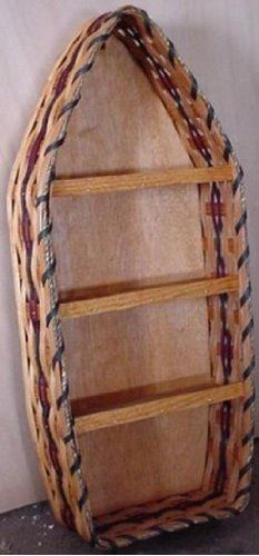 Boat Shelf Plans Free - WoodWorking Projects & Plans