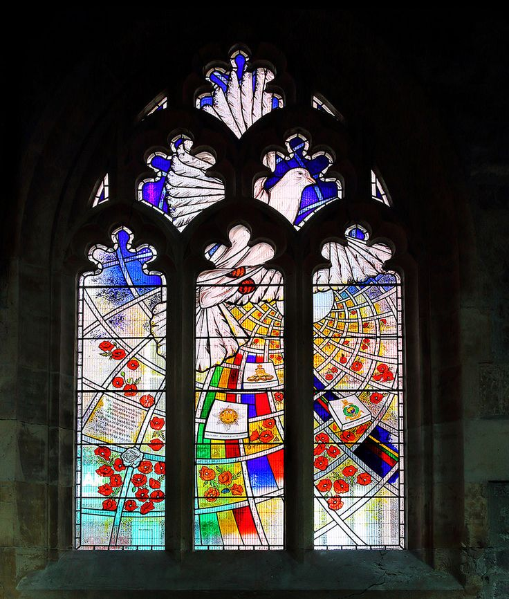 """https://flic.kr/p/wJnqYj 