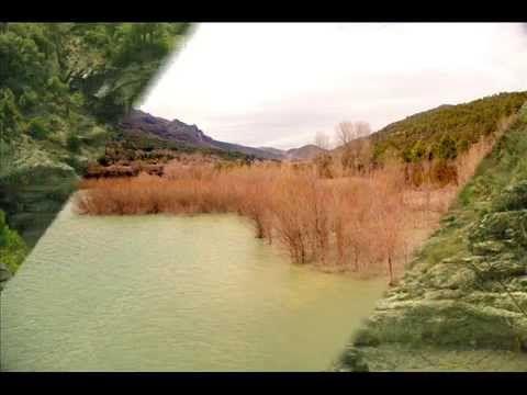 Fotos de: Huesca - Camino a Loarre desde Puente la Reina de Jaca - Los M...