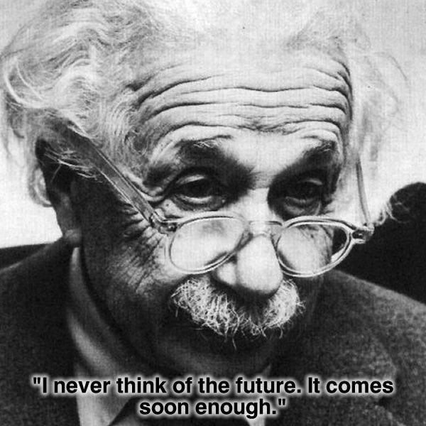 Love Quotes Einstein: 17 Best Ideas About Albert Einstein Love Quotes On