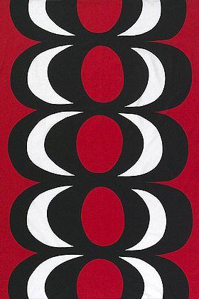 Kaivo cotton fabric