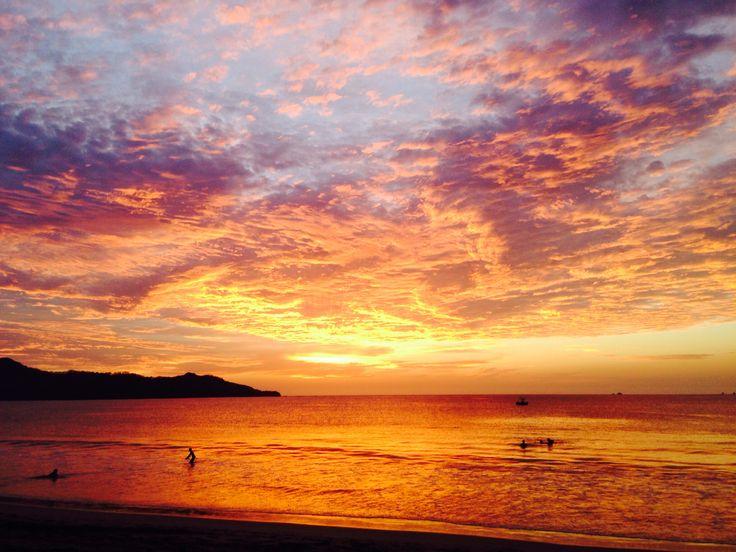 El Coco, Costa Rica
