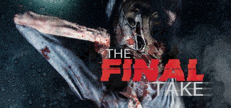 The Final Take PC Game Free Download - Download Latest PC Games for Free - Gamesena.com