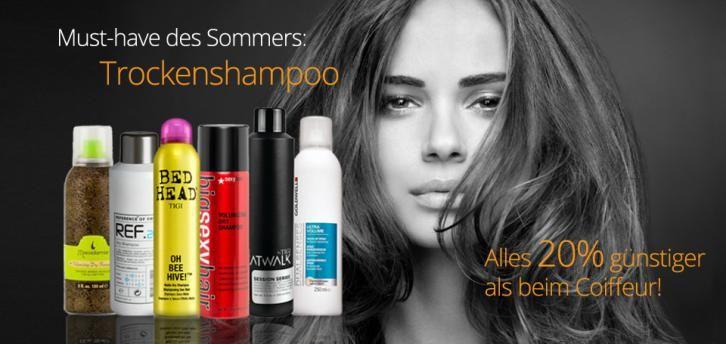 Online Sale – Kaufen Profi Haarpflegemittel – shampoo.ch