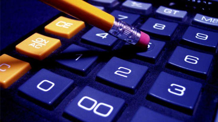 10 planilhas de gastos para controlar seu orçamento em 2014