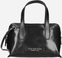 The Bridge Plume Luxe Donna in Schwarz | ABOUT YOU