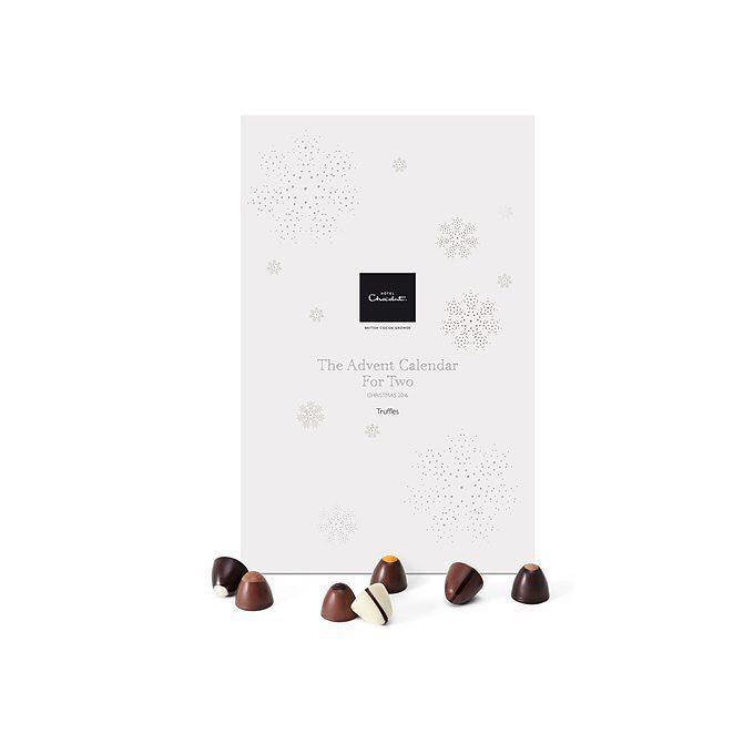Have you been following my advent calendar features over at my blog? I finished up last saturday with checking out some of the lovely luxury chocolate advent calendars available in the UK!  Check out this awesome one for couples from @hotelchocolat  and others including @thorntonsuk @lindtuk @prestatchoco @godivauk  Find them at http://ift.tt/2g7AaXN  #chocolate #advent #adventcalendar #chocolateadventcalendar #luxurychocolate #thorntons #prestat #chocs #christmas #countdowntochristmas…