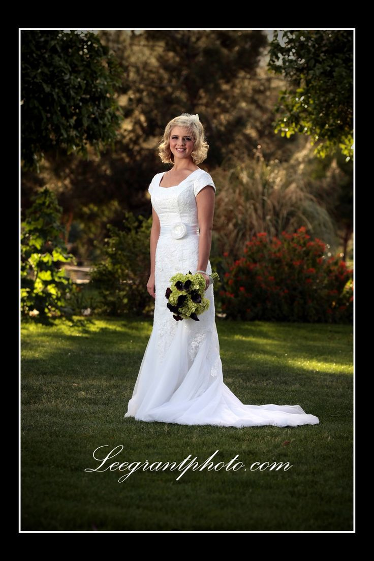 17 Best Images About LDS Wedding Photography On Pinterest