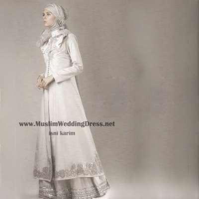 Google Image Result for http://muslimweddingdress.net/files/muslim-wedding-dress-(357).jpg