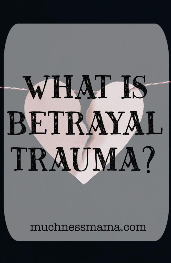 PTSD - Post Traumatic Stress Disorder | PTSD Post Traumatic