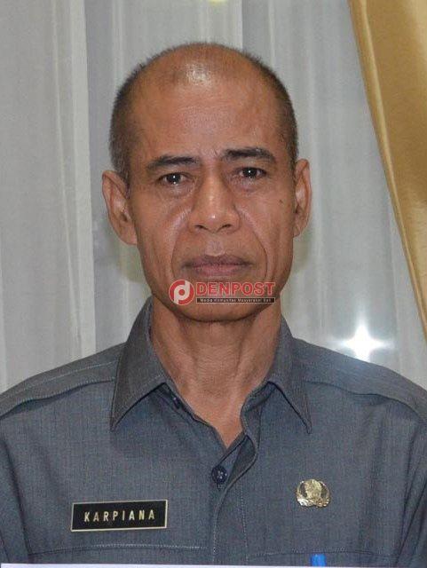 Pemkab Badung Rancang Perda Penataan Toko Swalayan - http://denpostnews.com/2016/07/29/pemkab-badung-rancang-perda-penataan-toko-swalayan/