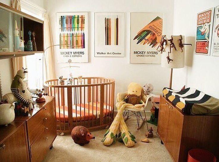 """172 Likes, 1 Comments - Hank Knitwear (@hank_knitwear) on Instagram: """"Vintage delight Hank style ♡ #hankspiration . . . . #hank #knitwear #handmade #australianmade…"""""""