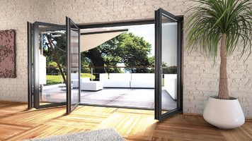 1000 bilder zu doors auf pinterest schiebet ren industriell und brillen. Black Bedroom Furniture Sets. Home Design Ideas