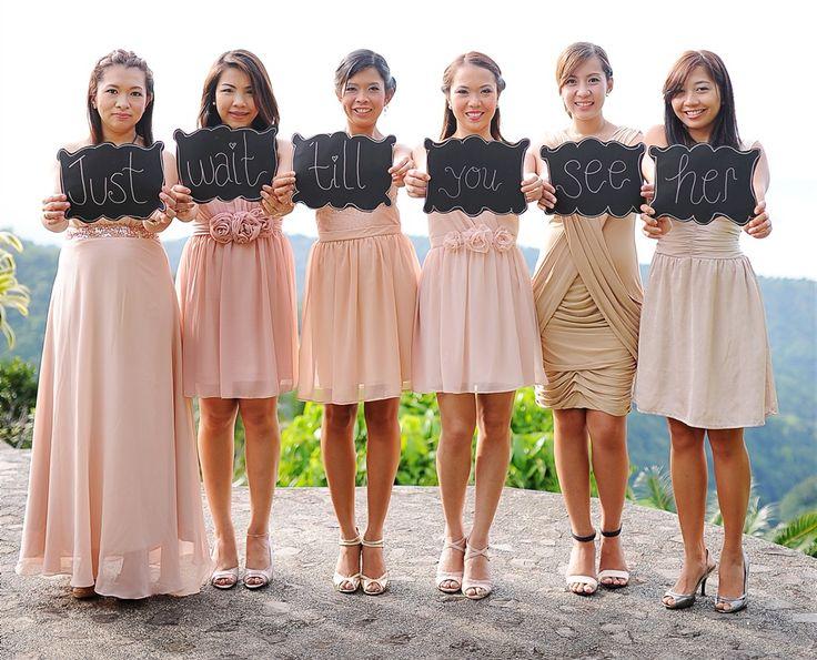 Chief Bridesmaid Dresses for Girls – Fashion dresses