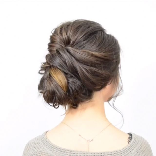 #hairtutorials #updos #updotutorials #hairstyles #haircolors #haircut #braidedhairupdos