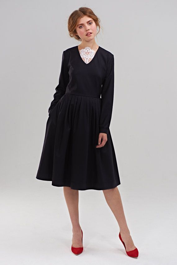 14 besten Nightgowns Bilder auf Pinterest | Nachthemd ...