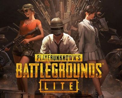 Pubg Lite Free Accounts 2020 Account With Uc Skin Code Free Pubg Lite Accounts Pubg Lite Account Free Pubg Lite Accounts Lite Accounting Free Password