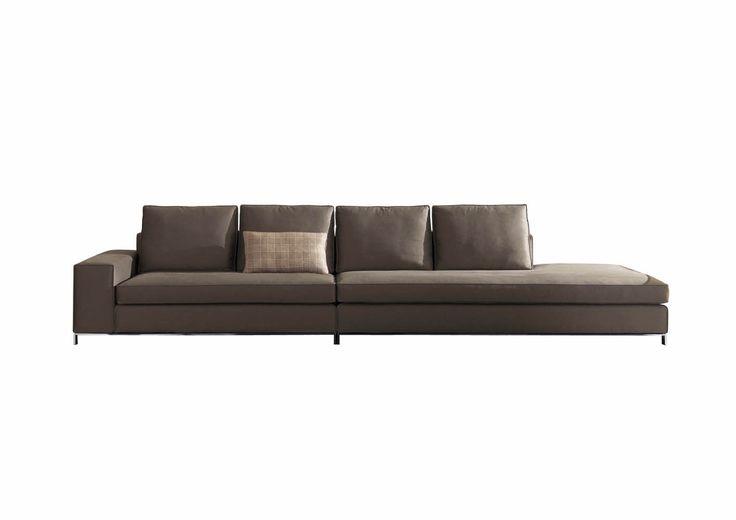 sofa for family room