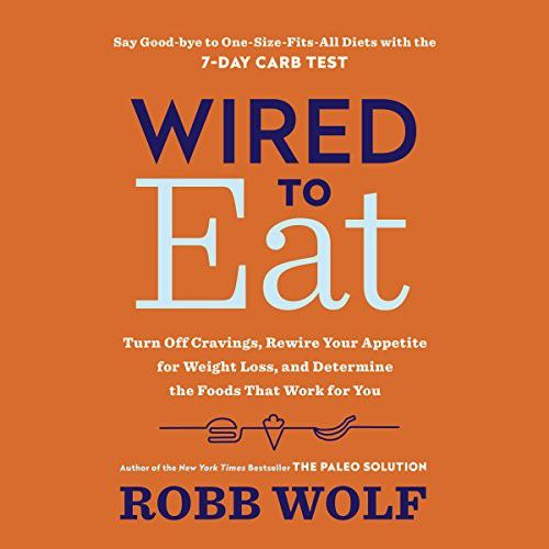 431 best diets weight loss images on pinterest cleanses clean wired to eat turn off cravings rewire your appetite for weight loss by robb wolf epub 0451498569 cookbooks online library ebooks collection fandeluxe Gallery
