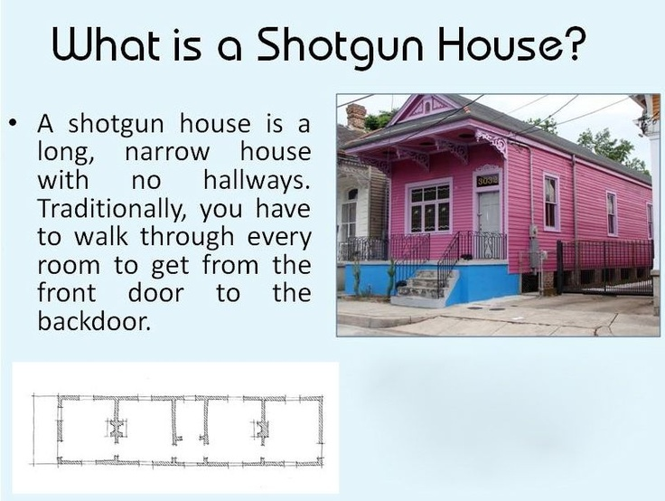 27 best images about shotgun houses on pinterest for Modular shotgun house