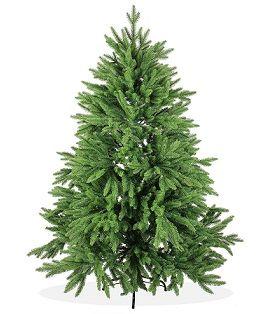 Si quieres COMPRAR ÁRBOLES DE NAVIDAD BARATOS, aquí puedes ver los mejores árboles de navidad artificiales baratos, para que los compres al mejor precio online