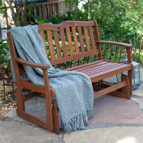 1000 ideas about Discount Patio Furniture on Pinterest