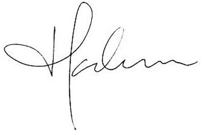~ Madonna ~ | Celebrity Signatures | Pinterest | Best ...