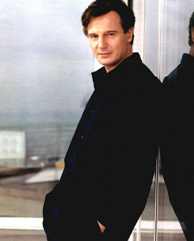 17 Best Images About Jay Hutton Swoon On Pinterest: 17 Best Images About Liam Neeson On Pinterest