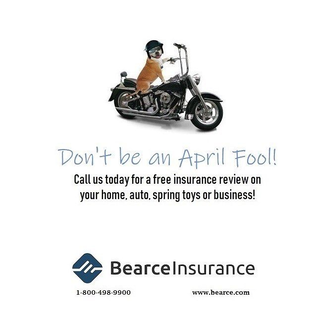 We Re Not Joking Give Us A Call Today Aprilfools