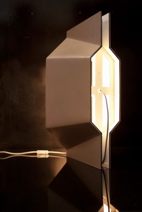 31 best Bongo Design images on Pinterest | Geometry, Fox and Home