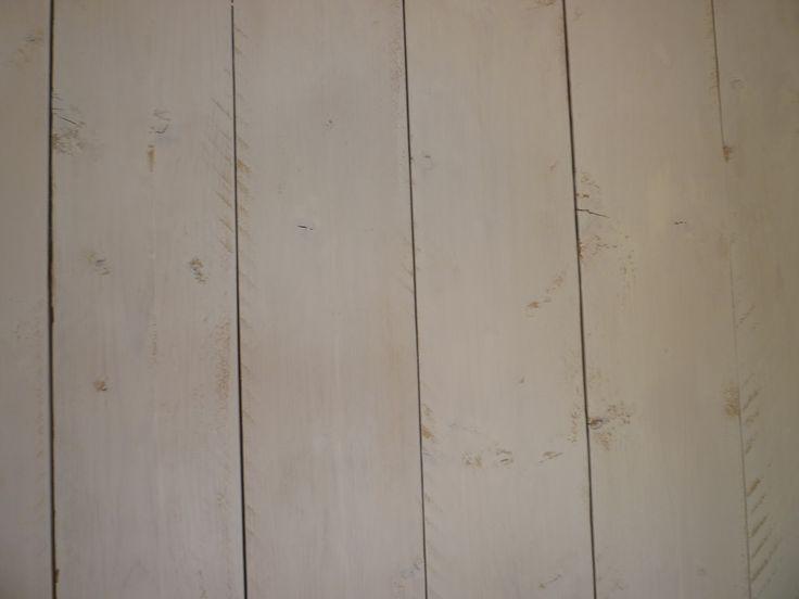 Best 25 planches bois ideas on pinterest - Bois pour mur interieur ...