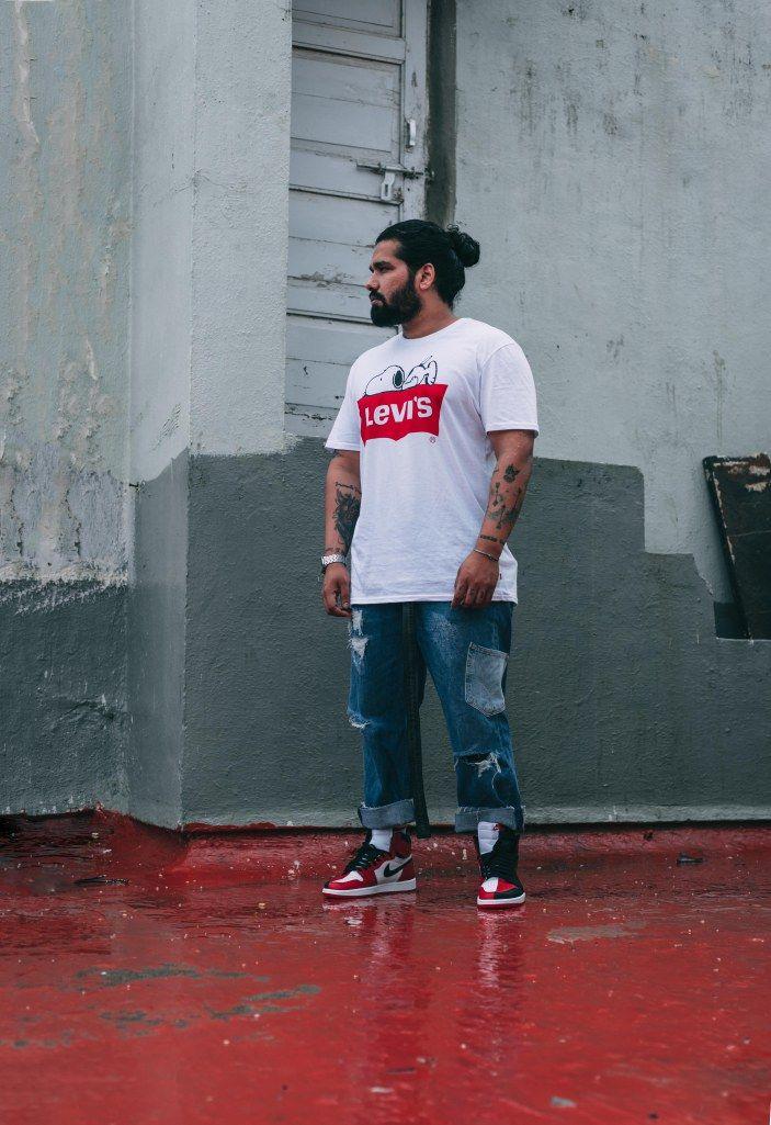 37964d5fed4c Indian Streetwear  AllenClaudius  bowtiesandbones  sneakerhead  indian   hypebeast  highsnobiety  sneakerculture  streetwear  streetwearculture   influencer ...