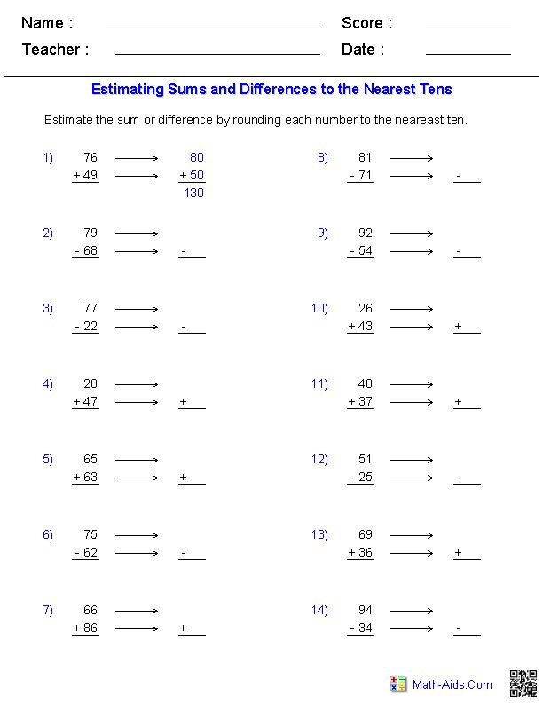 To all of my teaching friends!! This is the greatest free math worksheet generator. It can generate just about any type of math worksheet you can think of. I just finished making a 3rd grade word problem worksheet! Please SHARE!