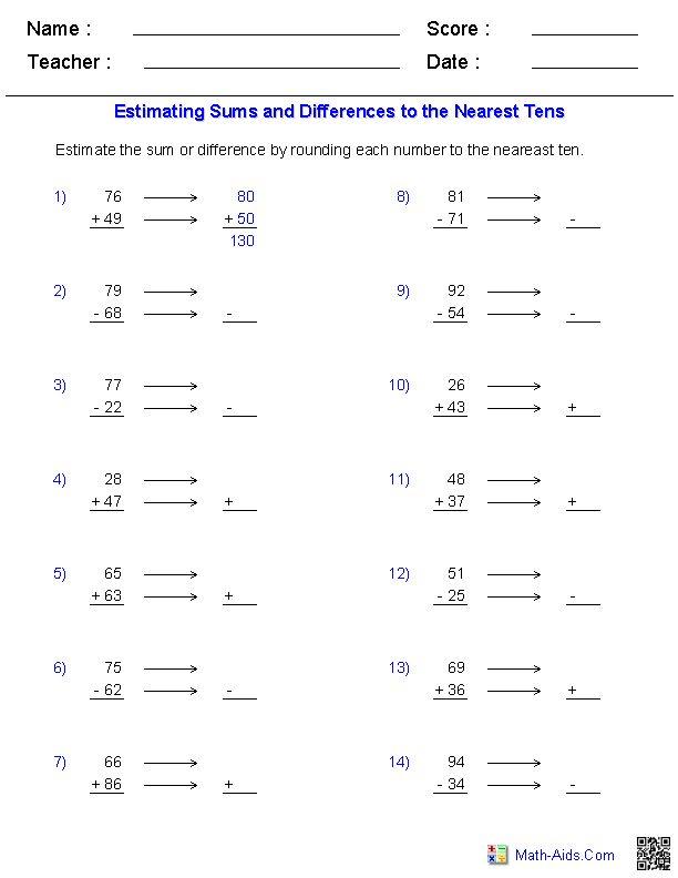 math worksheet : 826 best math images on pinterest  teaching math teaching ideas  : Generate Math Worksheets